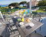Bild 14 Innenansicht - Ferienwohnung Les Terrasses de la Croisette, Sainte Maxime