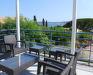 Bild 18 Innenansicht - Ferienwohnung Les Terrasses de la Croisette, Sainte Maxime