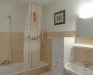 9. zdjęcie wnętrza - Apartamenty Les Embruns, Sainte Maxime