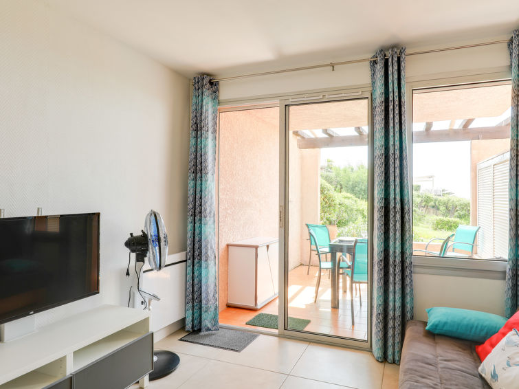 Sainte Maxime accommodation chalets for rent in Sainte Maxime apartments to rent in Sainte Maxime holiday homes to rent in Sainte Maxime