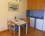 Foto 4 interior - Apartamento Les Coteaux de la Nartelle, Sainte Maxime