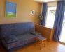 Foto 2 interior - Apartamento Les Coteaux de la Nartelle, Sainte Maxime