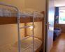 Foto 8 interior - Apartamento Les Coteaux de la Nartelle, Sainte Maxime