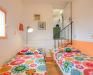 Bild 11 Innenansicht - Ferienhaus Les Pins, Sainte Maxime