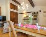 Bild 6 Innenansicht - Ferienhaus Les Pins, Sainte Maxime