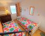 Bild 10 Innenansicht - Ferienhaus Les Pins, Sainte Maxime