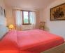 Bild 9 Innenansicht - Ferienhaus Les Pins, Sainte Maxime