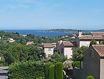 Sainte Maxime - Dom wakacyjny Les Bastides de Guerrevieille