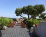 Image 15 - intérieur - Maison de vacances Les Bastides de Guerrevieille, Sainte Maxime