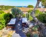 Image 10 - intérieur - Maison de vacances Les Bastides de Guerrevieille, Sainte Maxime