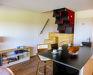 Image 4 - intérieur - Maison de vacances Les Bastides de Guerrevieille, Sainte Maxime