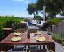 Maison de vacances Les Bastides de Guerrevieille, Sainte Maxime, Eté