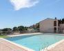 Image 18 extérieur - Maison de vacances Les Bastides de Guerrevieille, Sainte Maxime