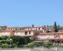 Image 19 extérieur - Maison de vacances Les Bastides de Guerrevieille, Sainte Maxime