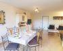 Bild 6 Innenansicht - Ferienwohnung Le Nausicaa, Sainte Maxime