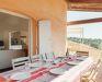 Bild 4 Innenansicht - Ferienhaus Le Petit Rouveau, Sainte Maxime
