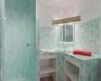 Bild 16 Innenansicht - Ferienhaus Le Petit Rouveau, Sainte Maxime