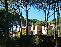 Sainte Maxime - Holiday House des Restanques