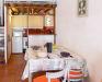 Bild 3 Innenansicht - Ferienhaus des Restanques, Sainte Maxime