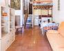 Bild 5 Innenansicht - Ferienhaus des Restanques, Sainte Maxime