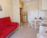 Bild 6 Innenansicht - Ferienwohnung Régina, Sainte Maxime