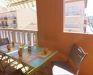Bild 10 Innenansicht - Ferienwohnung Régina, Sainte Maxime