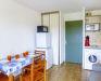 Foto 5 interior - Apartamento La Palmeraie II, Sainte Maxime