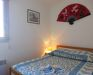 Bild 4 Innenansicht - Ferienwohnung Sainte Maxime les Plages, Sainte Maxime