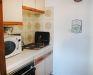 Foto 5 interior - Apartamento Résidence Azur, Sainte Maxime