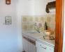 Foto 4 interior - Apartamento Résidence Azur, Sainte Maxime