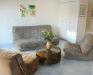 Foto 3 interior - Apartamento Résidence Azur, Sainte Maxime