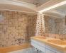 Bild 12 Innenansicht - Ferienhaus Pivela, Sainte Maxime