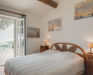 Bild 9 Innenansicht - Ferienhaus Pivela, Sainte Maxime