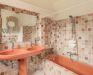 Bild 11 Innenansicht - Ferienhaus Pivela, Sainte Maxime