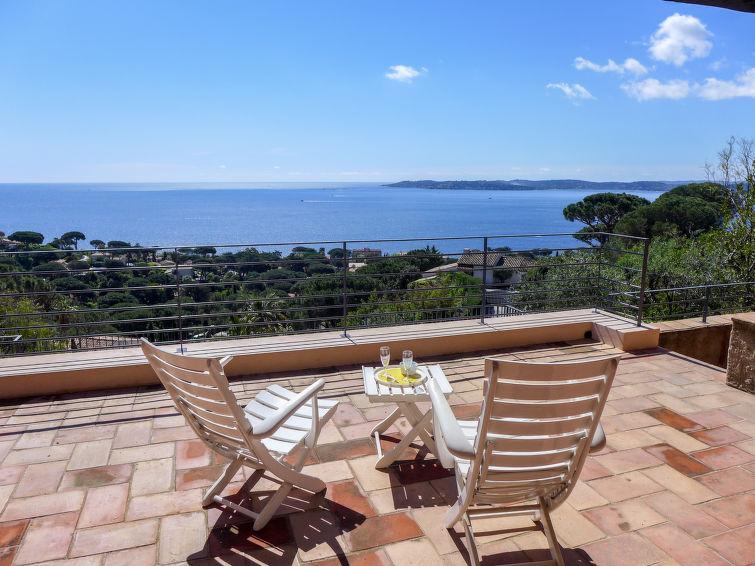 Photo of Villa La Sianne