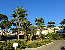 Sainte Maxime - Holiday House Maxime Park