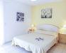 Bild 10 Innenansicht - Ferienhaus Maxime Park, Sainte Maxime