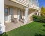 Bild 11 Innenansicht - Ferienhaus Maxime Park, Sainte Maxime