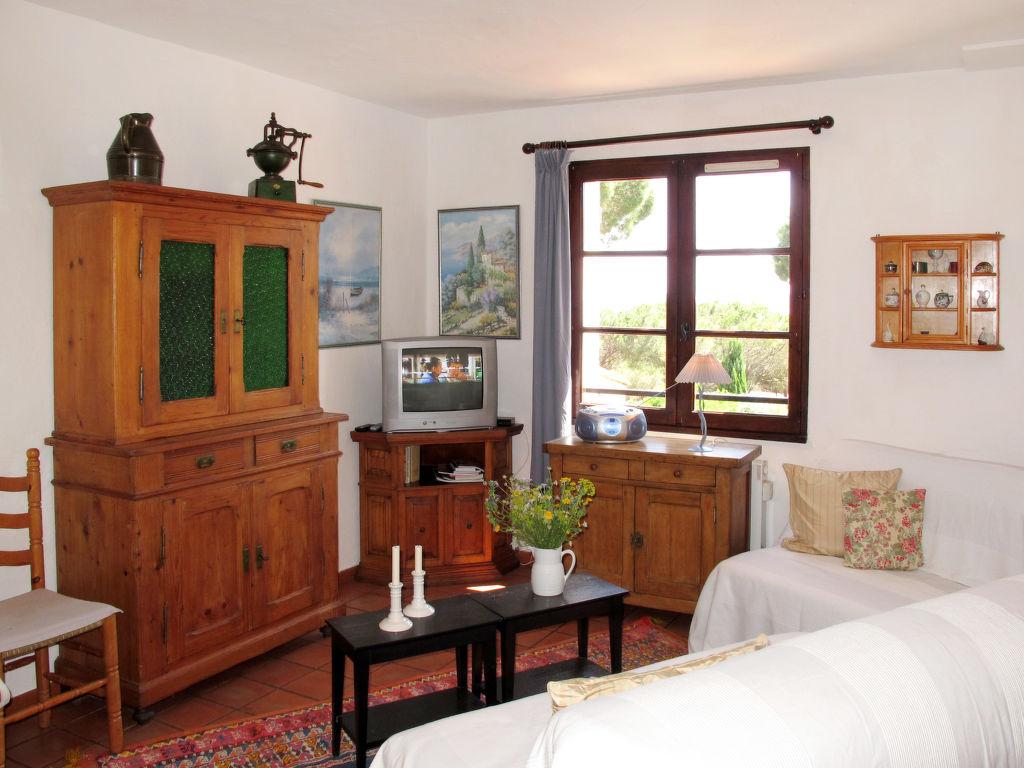 Ferienhaus Domaine des Restanques (MAX151) (107962), Sainte Maxime, Côte d'Azur, Provence - Alpen - Côte d'Azur, Frankreich, Bild 3