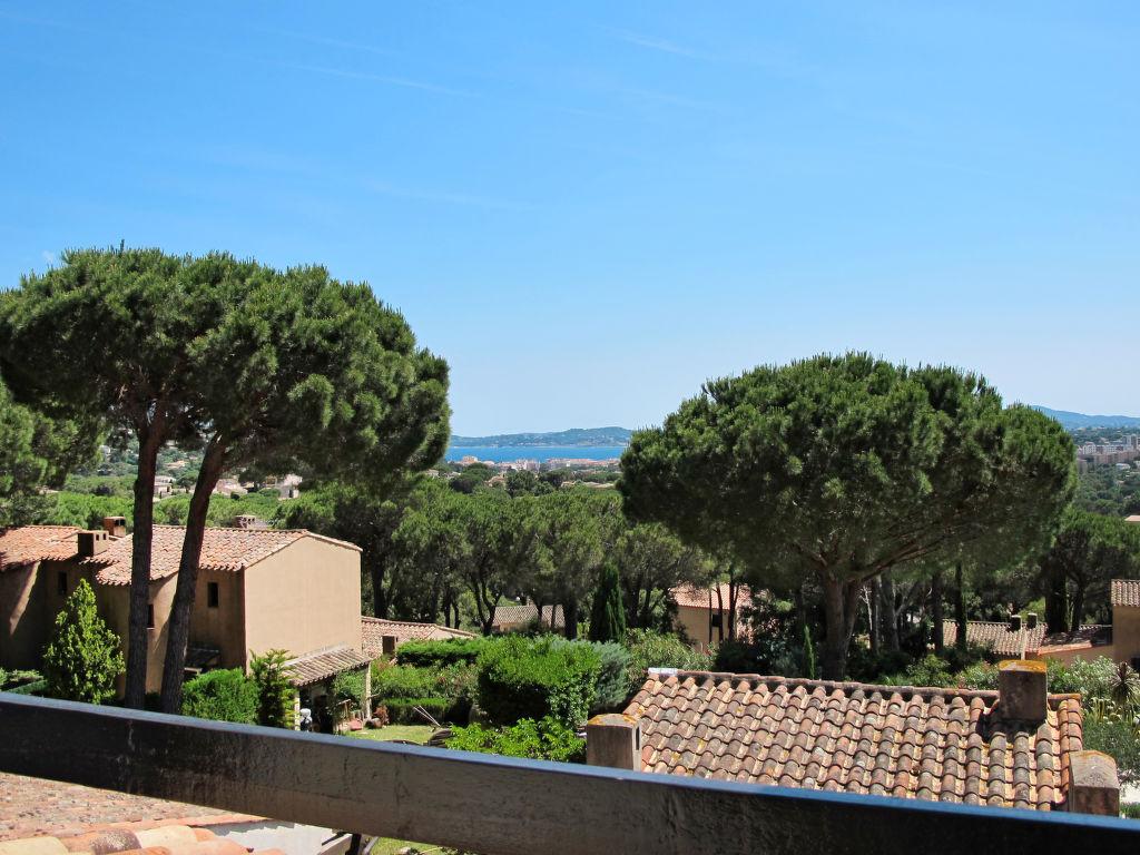 Ferienhaus Domaine des Restanques (MAX151) (107962), Sainte Maxime, Côte d'Azur, Provence - Alpen - Côte d'Azur, Frankreich, Bild 13