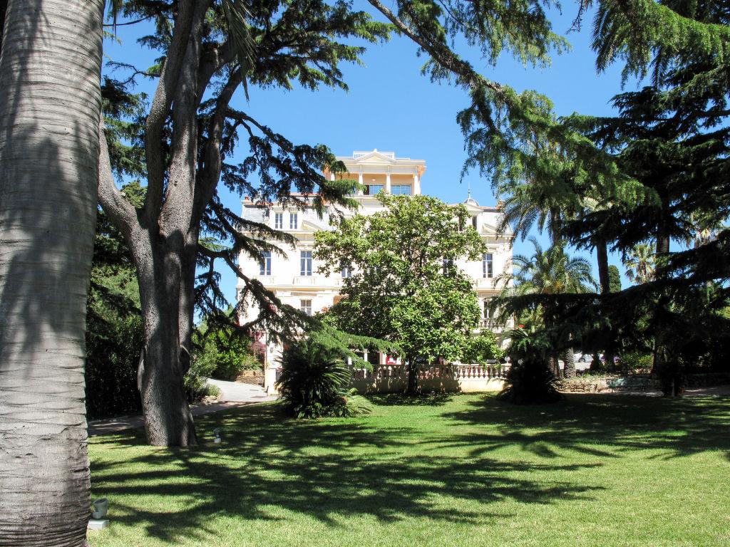 Ferienwohnung Grimaud (MAX310) (194613), Sainte Maxime, Côte d'Azur, Provence - Alpen - Côte d'Azur, Frankreich, Bild 21