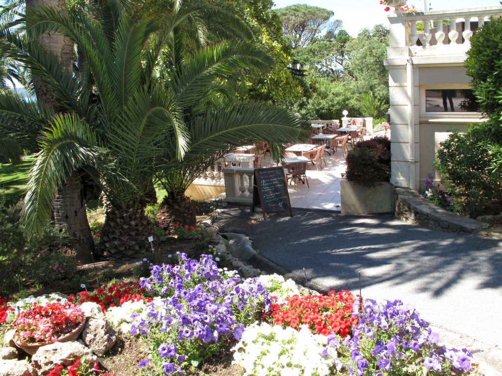 Ferienwohnung Grimaud (MAX310) (194613), Sainte Maxime, Côte d'Azur, Provence - Alpen - Côte d'Azur, Frankreich, Bild 23
