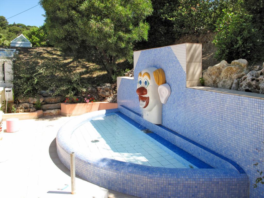 Ferienwohnung Grimaud (MAX310) (194613), Sainte Maxime, Côte d'Azur, Provence - Alpen - Côte d'Azur, Frankreich, Bild 24