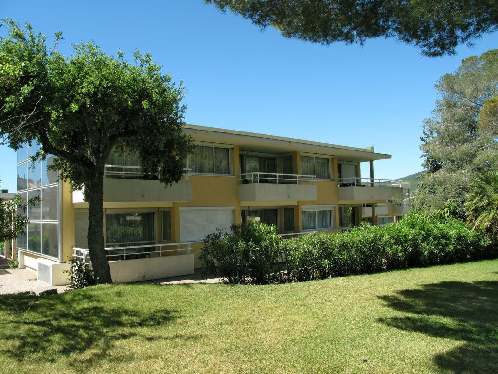 Ferienwohnung Grimaud (MAX310) (194613), Sainte Maxime, Côte d'Azur, Provence - Alpen - Côte d'Azur, Frankreich, Bild 7