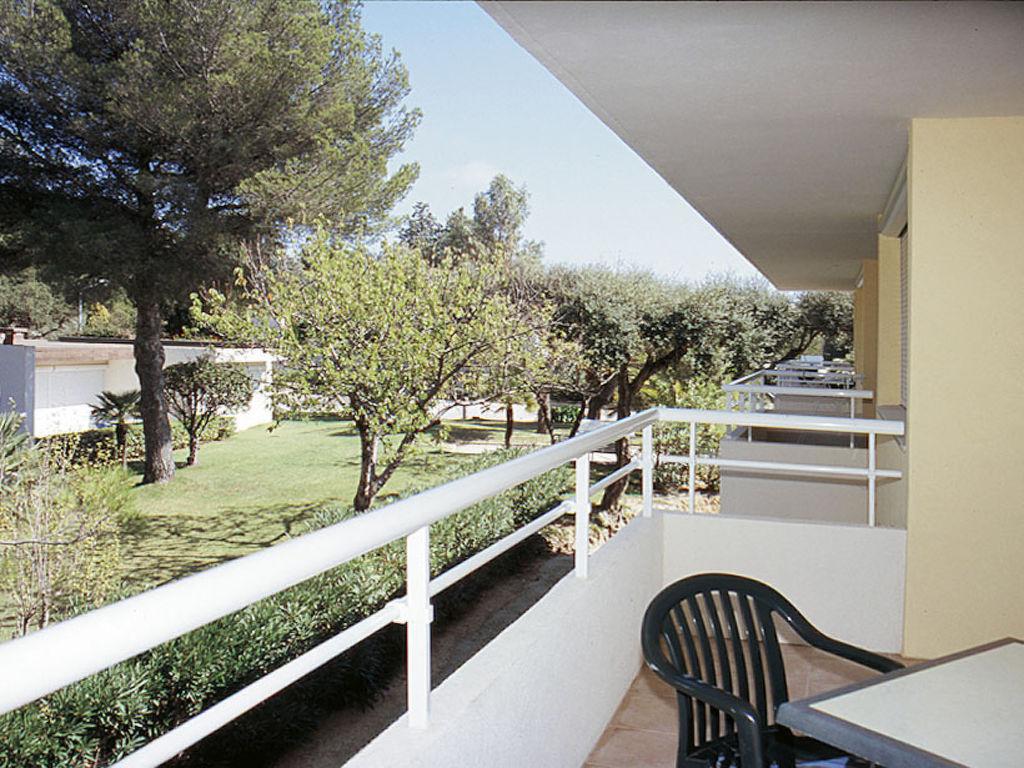 Ferienwohnung Cannes (MAX311) (194614), Sainte Maxime, Côte d'Azur, Provence - Alpen - Côte d'Azur, Frankreich, Bild 10