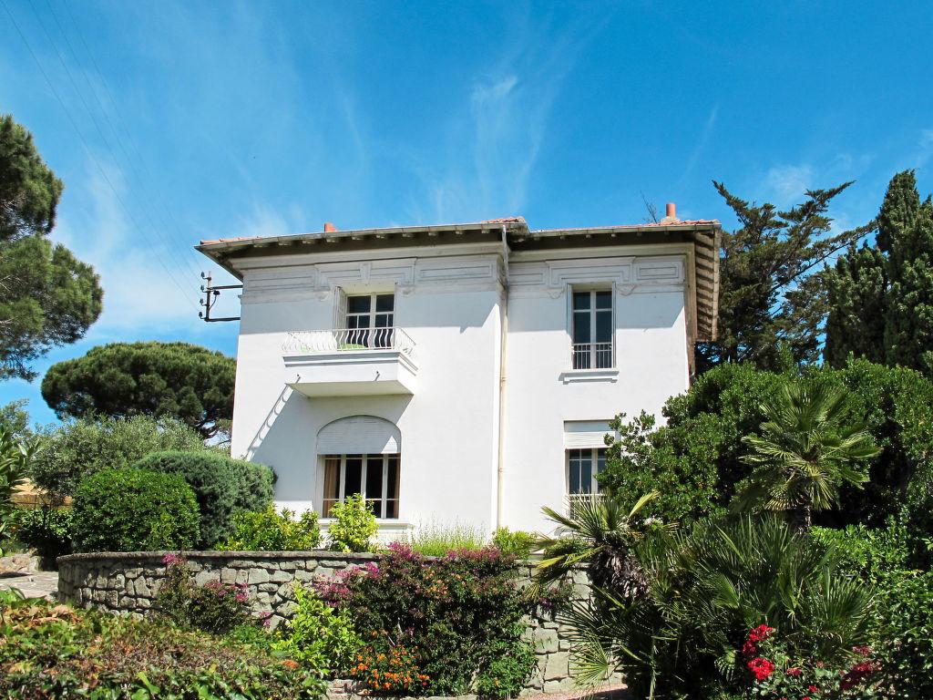 Ferienhaus Holiday (MAX135) (110950), Sainte Maxime, Côte d'Azur, Provence - Alpen - Côte d'Azur, Frankreich, Bild 1