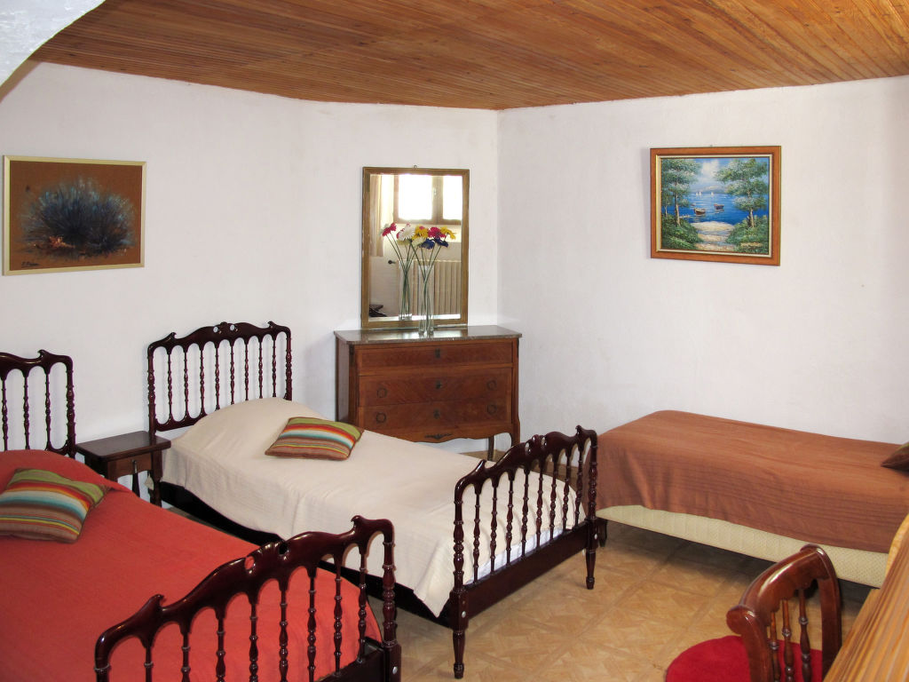 Ferienhaus Holiday (MAX135) (110950), Sainte Maxime, Côte d'Azur, Provence - Alpen - Côte d'Azur, Frankreich, Bild 3