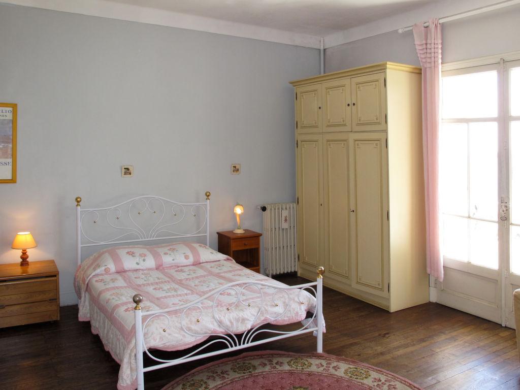 Ferienhaus Holiday (MAX135) (110950), Sainte Maxime, Côte d'Azur, Provence - Alpen - Côte d'Azur, Frankreich, Bild 7