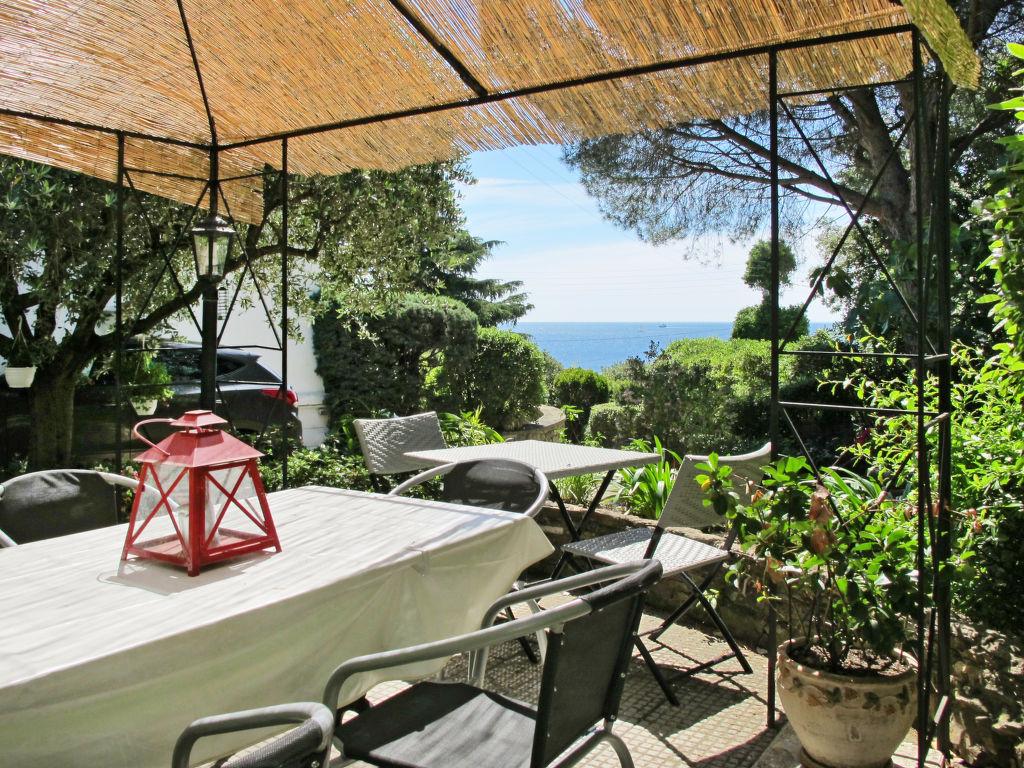 Ferienhaus Holiday (MAX135) (110950), Sainte Maxime, Côte d'Azur, Provence - Alpen - Côte d'Azur, Frankreich, Bild 8