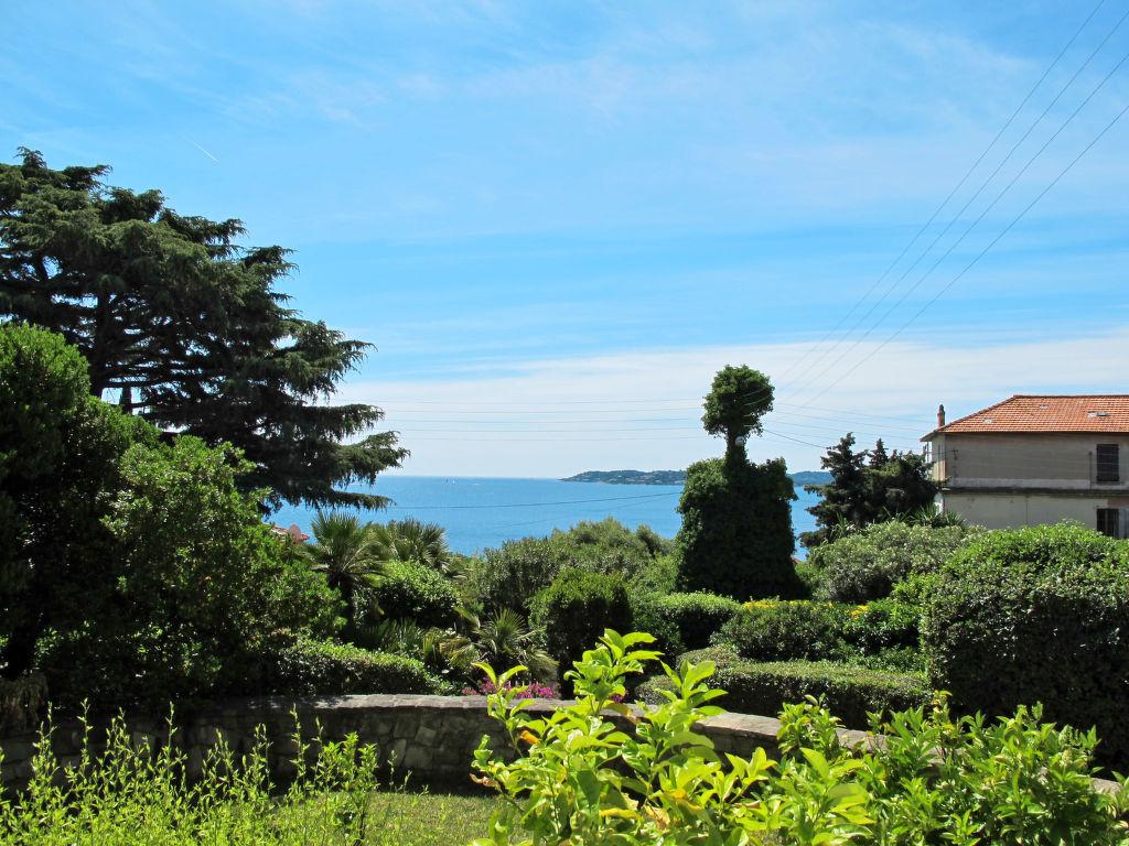 Ferienhaus Holiday (MAX135) (110950), Sainte Maxime, Côte d'Azur, Provence - Alpen - Côte d'Azur, Frankreich, Bild 9